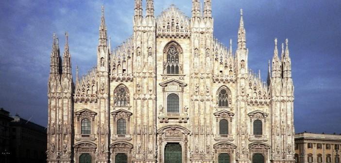 Milano-duomodimilano-puglia