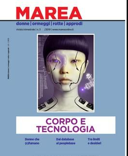 corpo-e-tecnologia