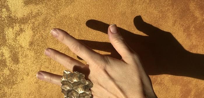 anello-oro-abbate