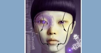 marea-corpo-e-tecnolgia