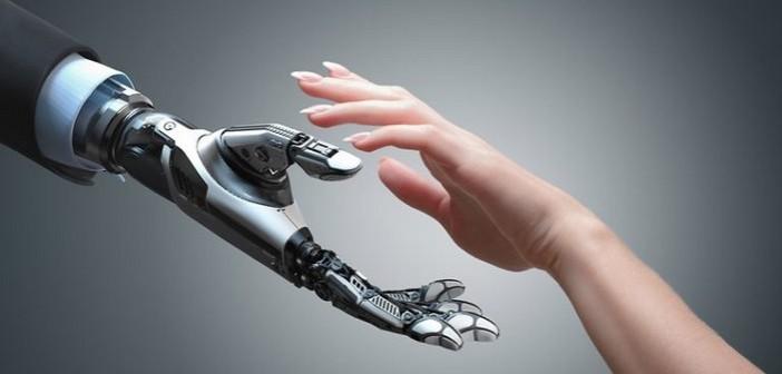 tech-umanità