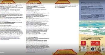 convegno-toponomastica-programms