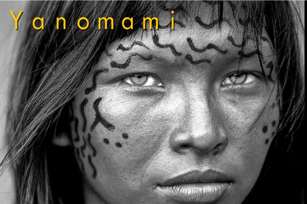 donna-maori