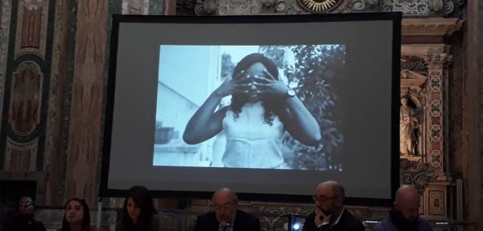 Mostra Ifigenia - Fotografie di Alessandra De Cristofaro