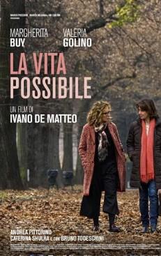 la-vita-possibile