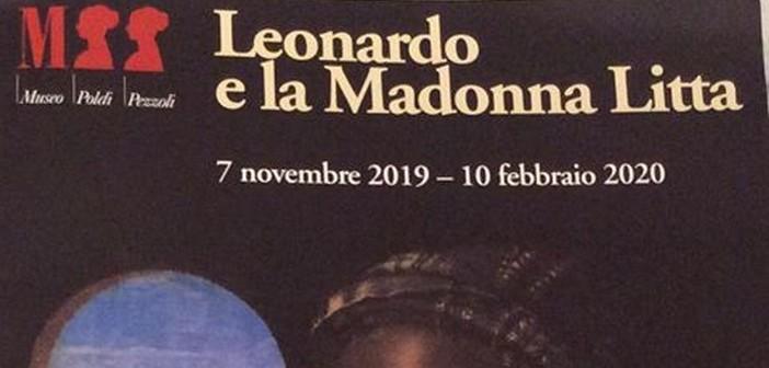 madonna-litta-hp