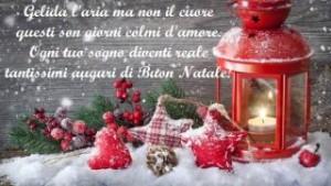 Messaggi-Di-Natale-Divertenti-min-320x180