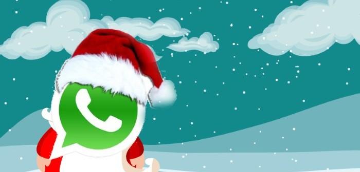 Natale-con-Whatsapp
