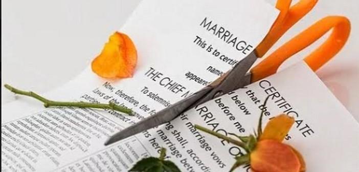 festa-di-divorzio