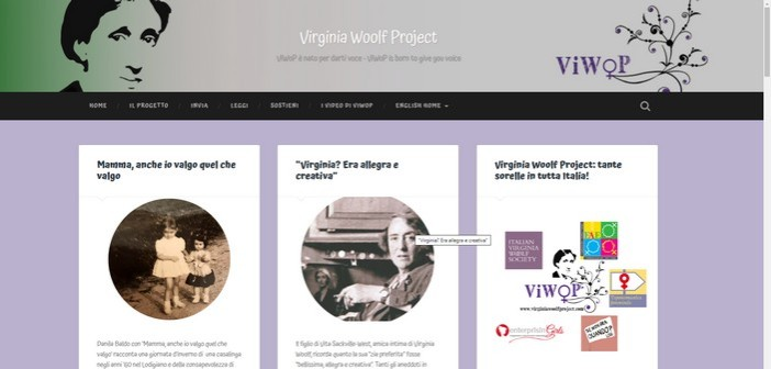 wwf-project