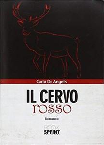 cervo-rosso