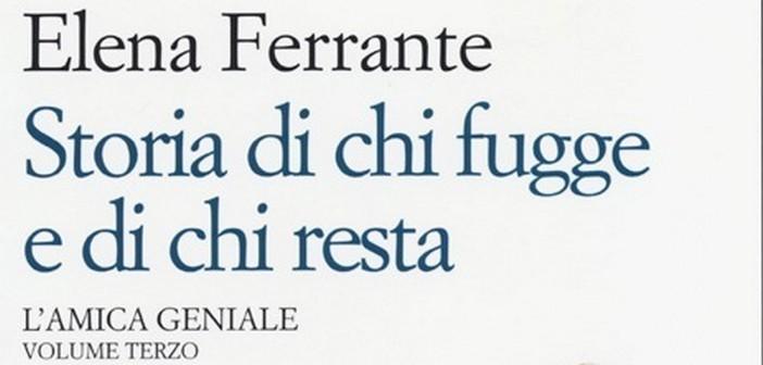 ferrante-4