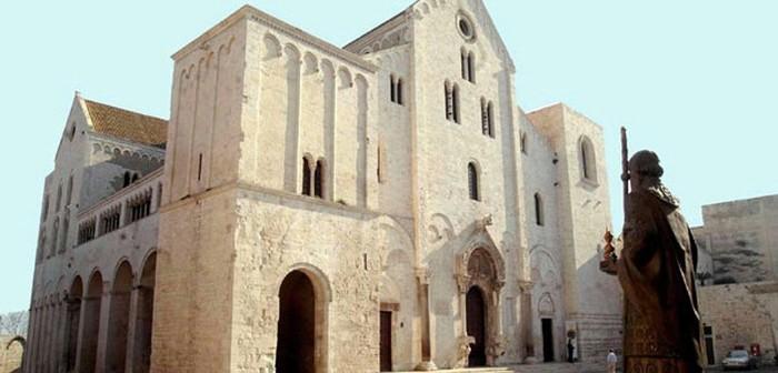 basilica-san-nicola