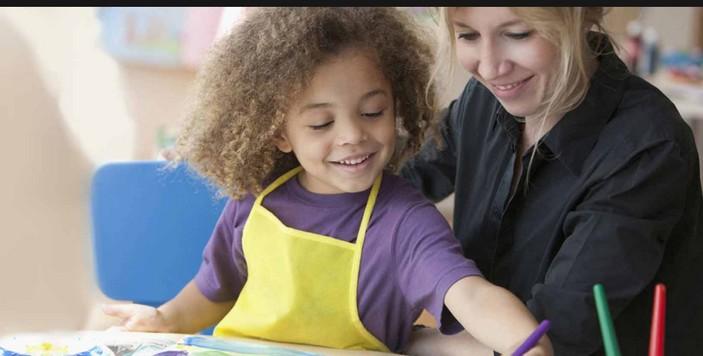 parent-coaching
