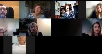 donne-in-dialogo18 maggio