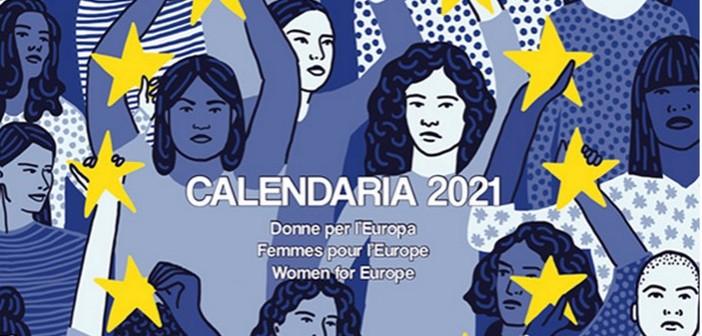 calendari-women-for-europe