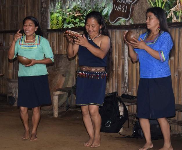 donne-che-ballano