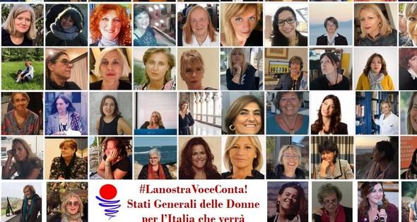 stati-generali delle donne hp
