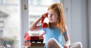 bambini-dialogo