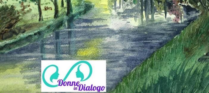 donne-in-dialogo-manifesto