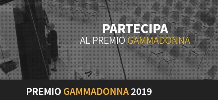 premio-gamma-donna2020