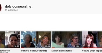 Canale YouTube di dol's