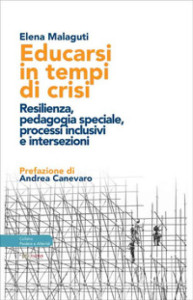 educarsi-in-tempi-di-crisi