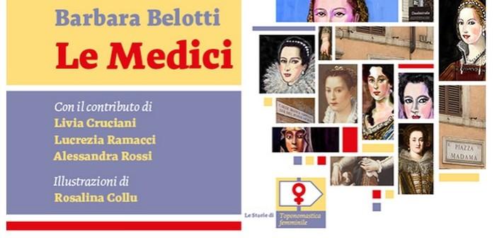 le-medici