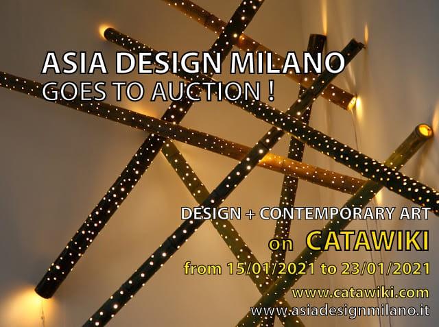 asia-design-week