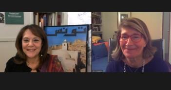 Quattro chiacchiere con Giuliana Cacciapuoti sull'Islam