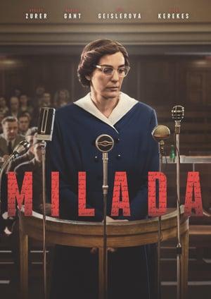 milada-film
