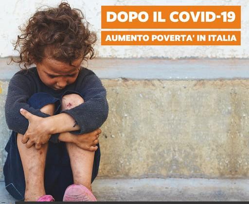 povertà-italia-bimbi