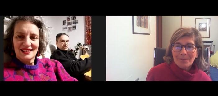 sefania-pstori-video