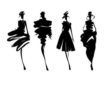 4 donne