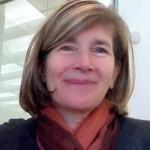 Caterina Della Torre