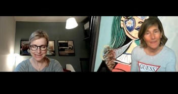 alessia-mosca-video