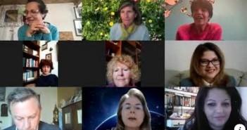 donne in dialogo aprile2021
