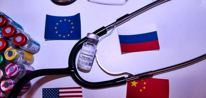 vaccini-covid