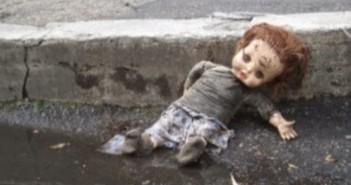 bambini-spariti