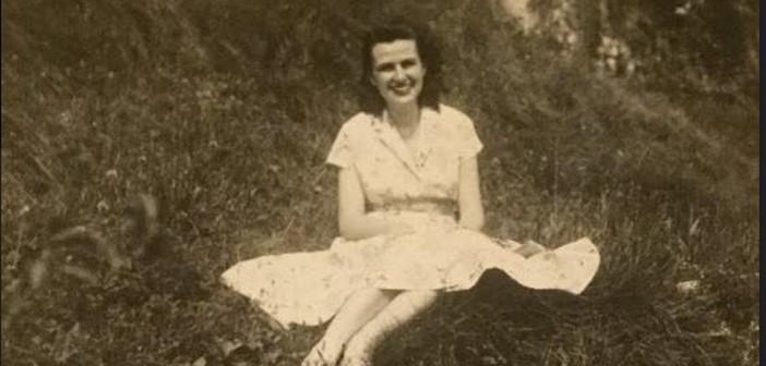Anna Iberi