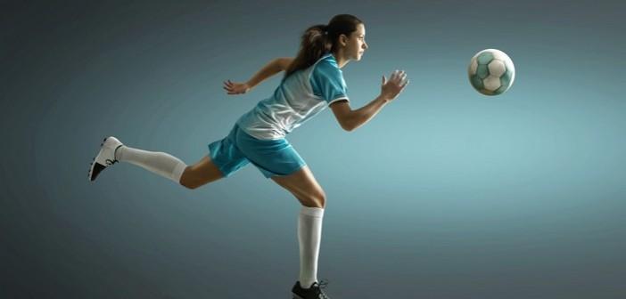 pallone-calcio-femminile