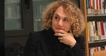 calzolari-transgender