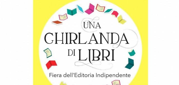 ghirlanda-libri