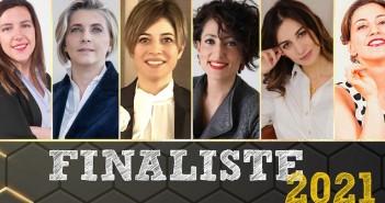 finaliste-premio-gamma-donna