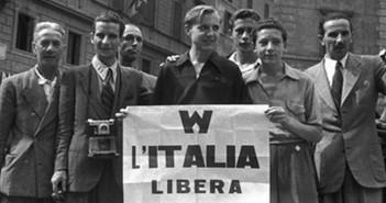liberazione-italia