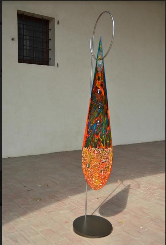 piccole-sculture1